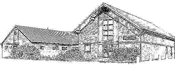 Shurdington Community Centre
